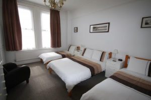 Family Run Guest House – Ramsgate