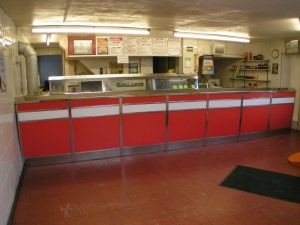 FREEHOLD FISH & CHIPS + 4 BED HOME, Lancaster