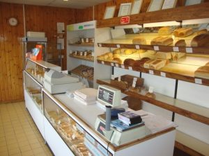 A1 Bakery & 2 Bed Flat – East Wittering, Chichester