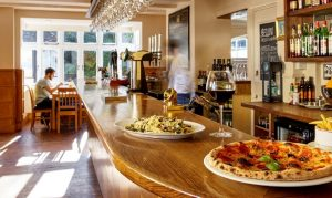 Pub & Restaurant – Guildford