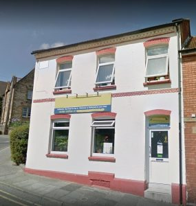 Licensed Freehold Thai Restaurant & Takeaway with 2 Bedroom Accommodation – Yeovil