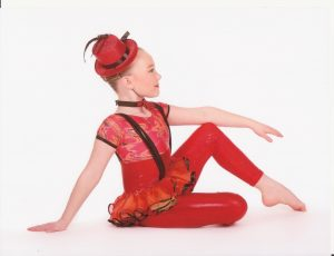 Freehold Dancewear Manufacturer & Retailer – Burgess Hill