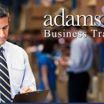 business valuation agent