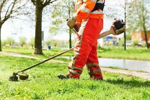 Highly Profitable Gardening & Cleaning Services Company  South East London & Kent
