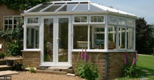 Window and Door Manufacturers and Installation Company