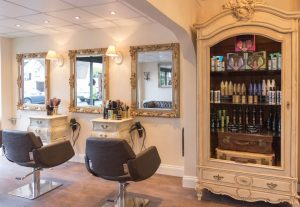 Unisex Hair Salon in Coulsdon, Surrey