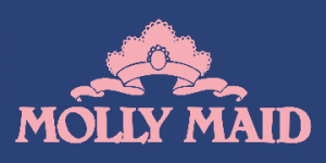 Molly Maid Franchise – Finchley
