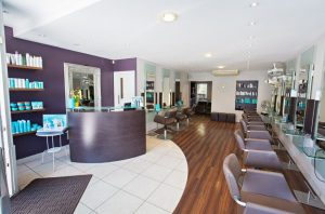 Hair Salon with Amazing Potential – Tunbridge Wells