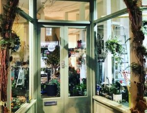 Chain of 3 Florists – Reigate, Redhill & Sutton