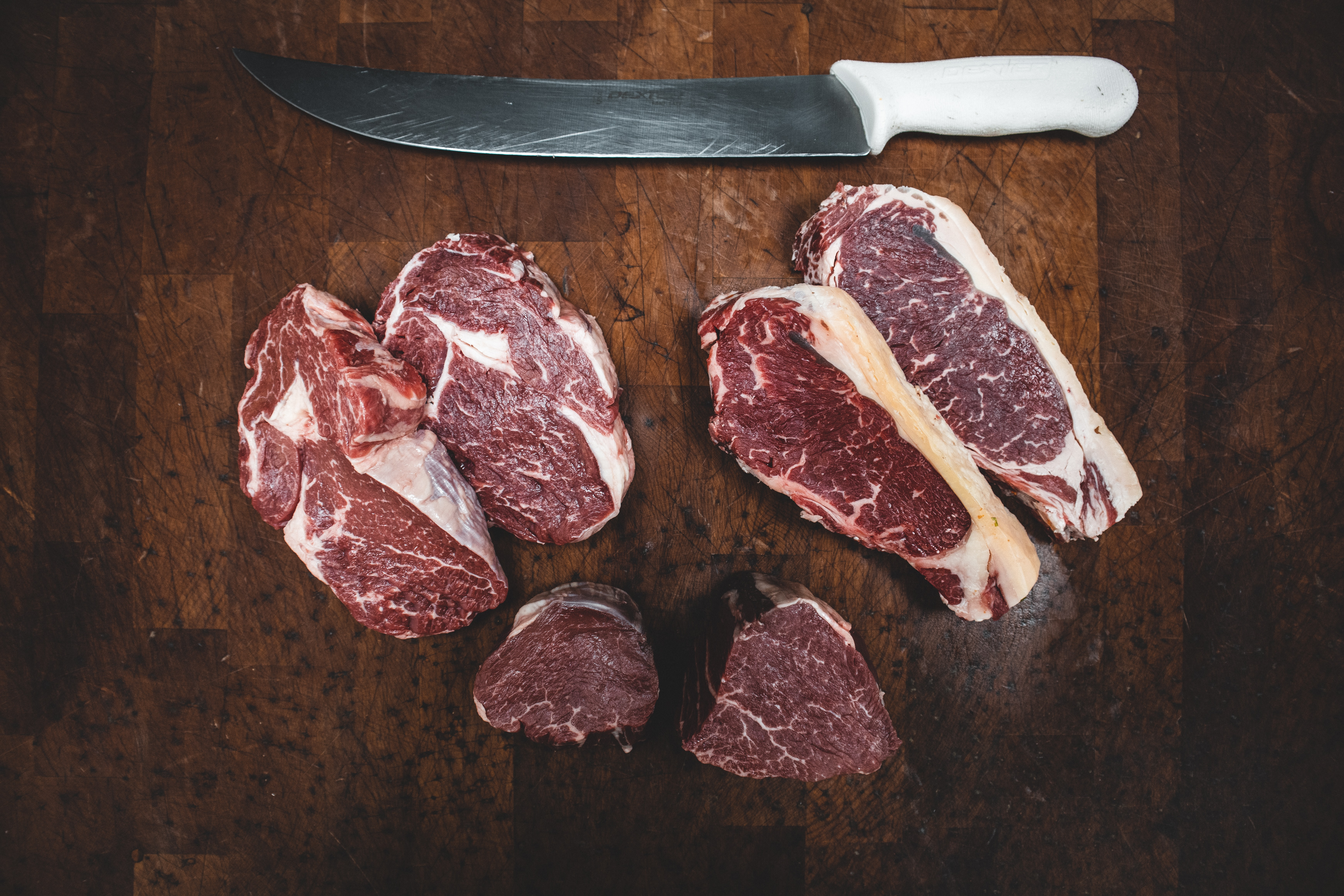 Well established Butchers –  Plymouth