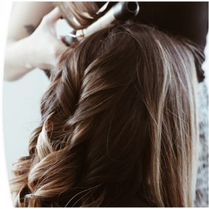 Hair & Beauty Salon in the heart of Stansted