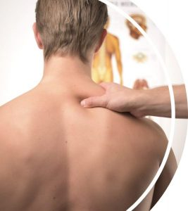 Physiotherapy Clinic in Haywards Heath, West Sussex