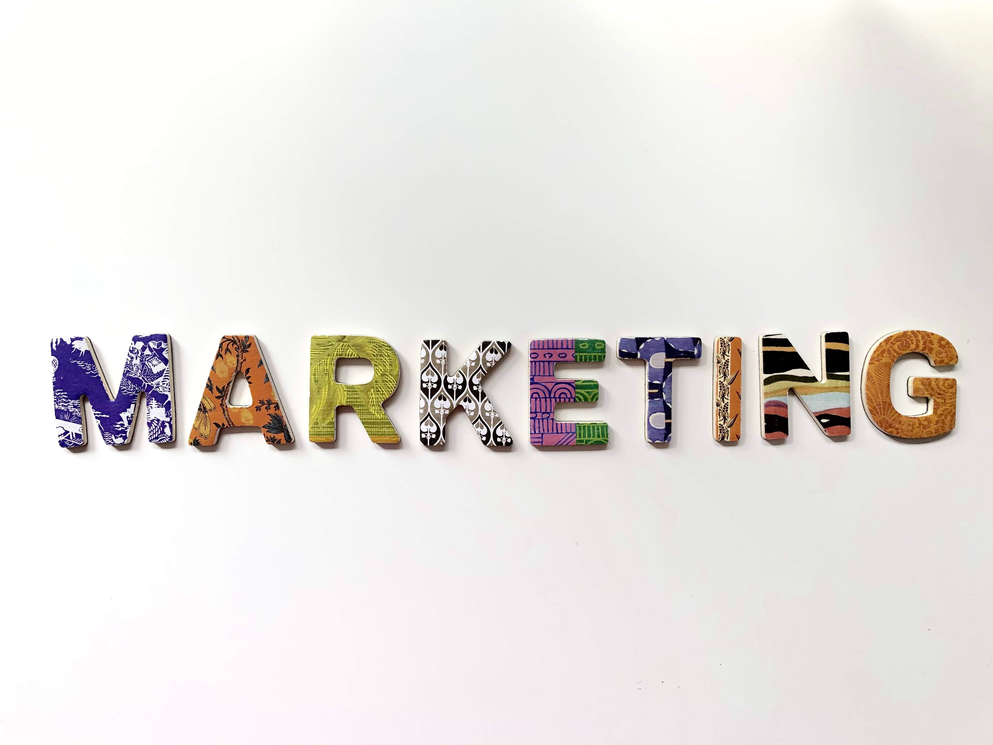 Very well-established full marketing agency, Relocatable.